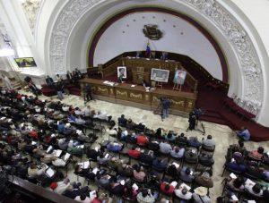 Redacción de nueva Constitución comenzará la próxima semana