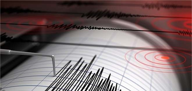 Funvisis refuerza campaña para actuar ante sismo