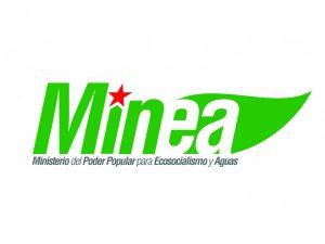 Minea Nueva Esparta celebrará Día Mundial de la Capa de Ozono con caminata ecológica
