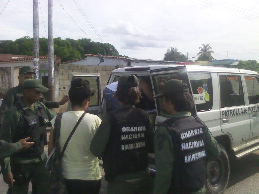 Decomisadas guacamayas ofrecidas en ventas y subastas en Cojedes