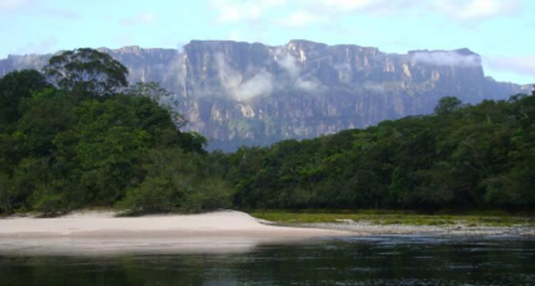 Ecologistas debatieron sobre conservación ambiental y desarrollo en municipio Guaicaipuro de Miranda