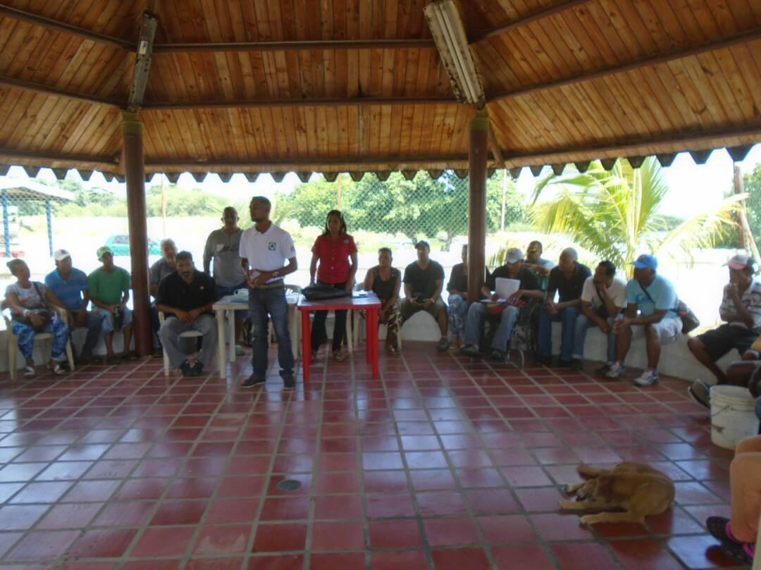 Celebrarán aniversario del Parque Nacional San Esteban con jornadas educativas y de saneamiento