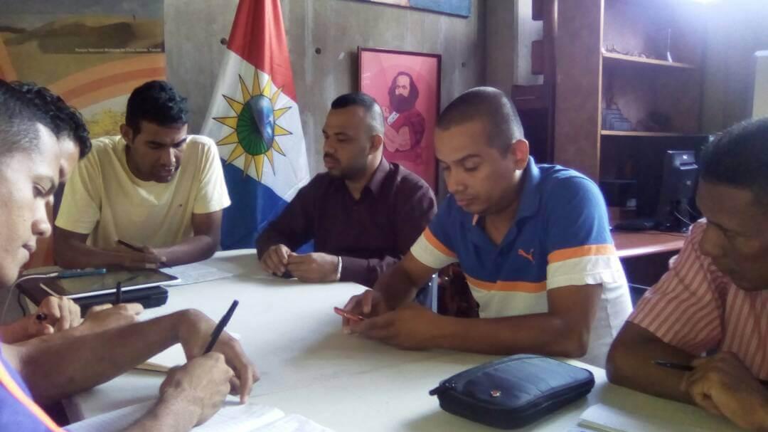 Activado Operativo de Playas, Ríos y Balnearios Carnaval 2018 en Yaracuy