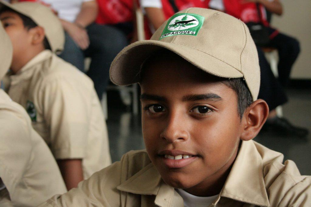 Presidente Maduro: En la Patria Bolivariana nos unimos al júbilo por el Día Mundial de la Educación