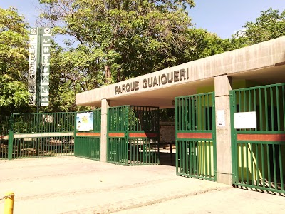 Parque Recreacional Guaiquerí arriba a su 41 aniversario