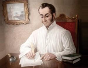 Decreto de Chuquisaca: una visión del Libertador a la Patria conservacionista