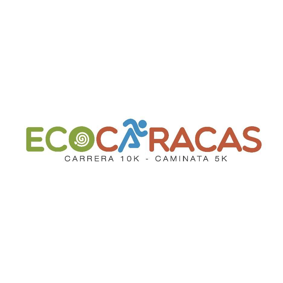 Minec realizará caminata y carrera EcoCaracas 2019 el domingo 24 de febrero