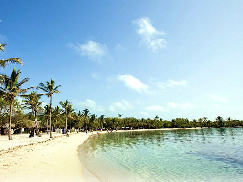 Plan Adopta una Playa se activa este fin de semana