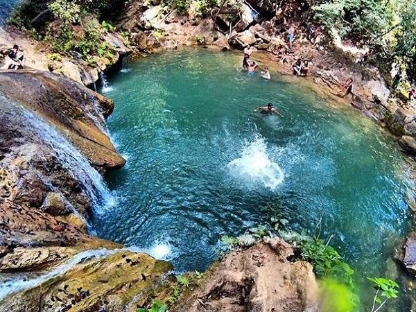43 años cumple el Parque Nacional Terepaima: reservorio de agua para la vida