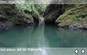 Venezuela celebra el aniversario de 15 parques y monumentos naturales